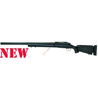 M24 Socom Sniper Civilian Type (S002M CLASSIC ARMY)