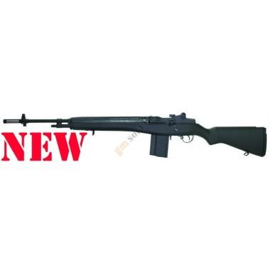 M14 Match (S003M CLASSIC ARMY)