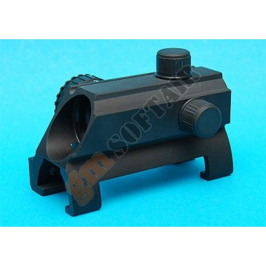 Red Dot Sight MP5
