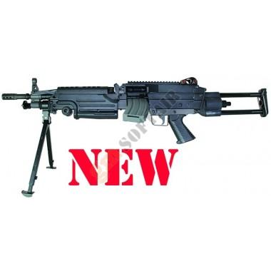 M249 Parà