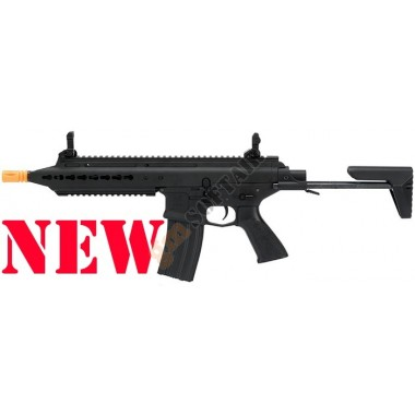 SCARAB Special Applications Rifle (SAR) (CA106M CLASSIC ARMY)