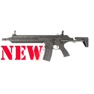 SCARAB Adv Battle Rifle (ABR) (CA108M CLASSIC ARMY)