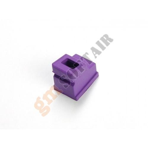 Gommino Superiore Caricatore Hi-Capa/P226