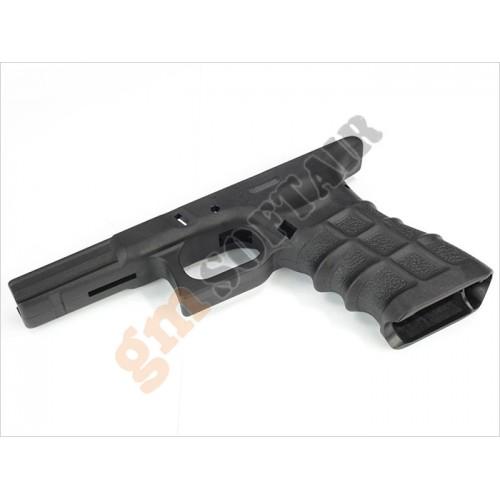Guscio Custom NEO per Glock