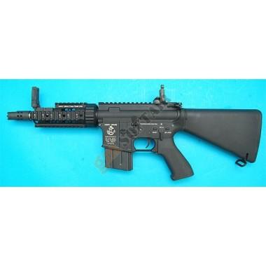 M4 Beast (Fix Stock) (GP739B G&P)