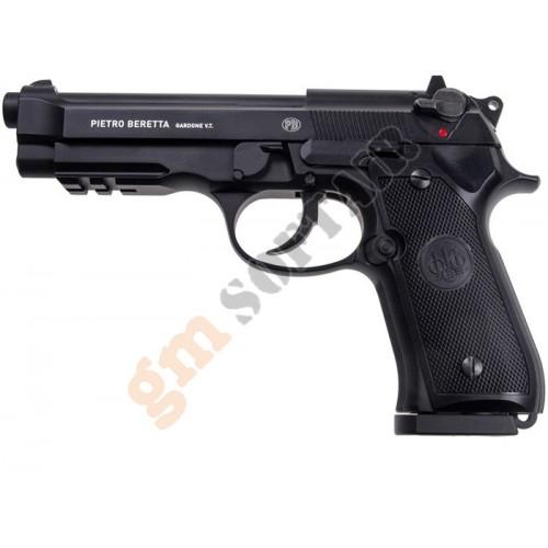 Beretta M96A1