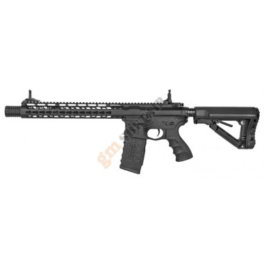 CM16 Wild Hog 12 inc ABS (EGC-WLP-012-BNB-NCM G&G)