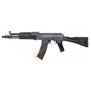 AK105 Platinum Version (EL-A108 E&L)