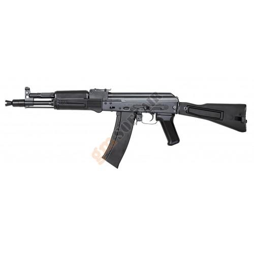 AK105 Platinum Version