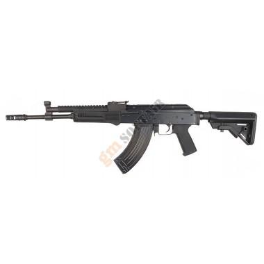 AK702 Custom