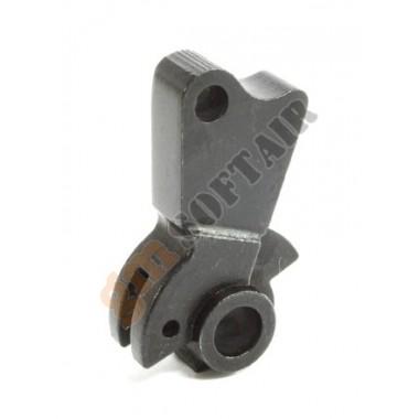 Steel Hammer per M9 KSC / KWA