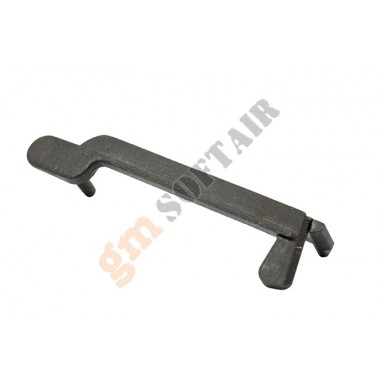 Steel Trigger per M9 KSC
