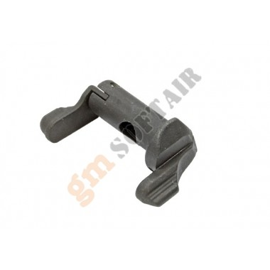 Steel Selector per M9 KSC / KWA