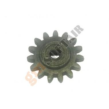 Selector Gear