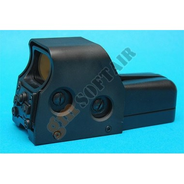 Red Dot Eotech 553 Type