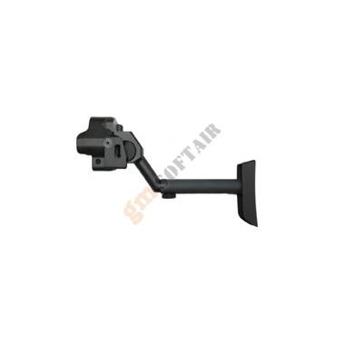 Calcio telescopico MP5/MP5 SD