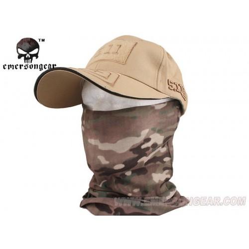 Fast Dry Multi Functional Hood AOR2