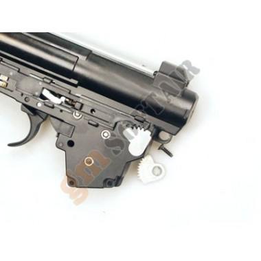 Leveraggi Selettore per AK 47