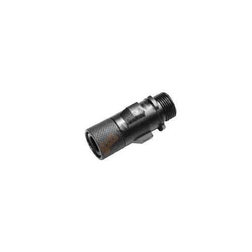 Adattatore per MP5 K (A036M CLASSIC ARMY)