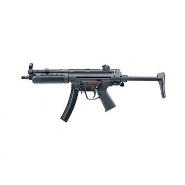 H&K MP5 A5 V2 TAC