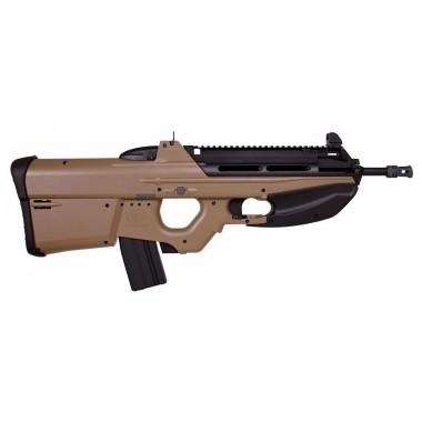 FN2000 Canna Corta TAN