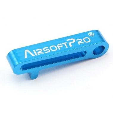 Leva Regolazione Hop Up per VSR Well (AP-3116 AIRSOFTPRO)