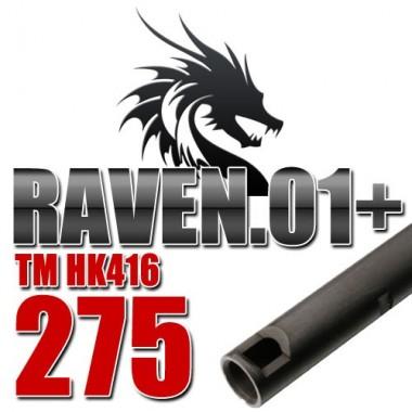 Canna Raven 01+ 275 AEG