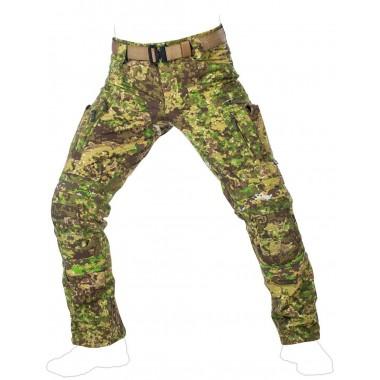 Striker XT Gen.2 Combat Pants Greenzone tg. 36-34