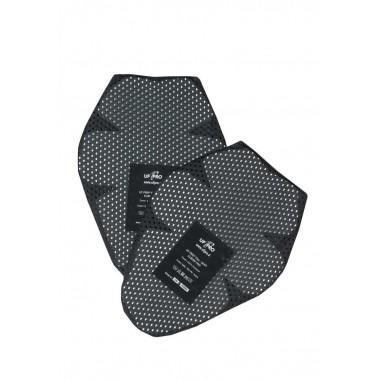Flex-Soft Elbow Pad 6 mm