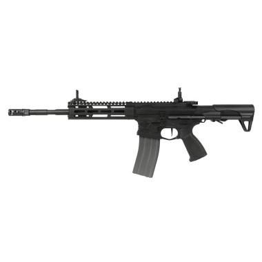 CM16 Raider-L 2.0E Nero