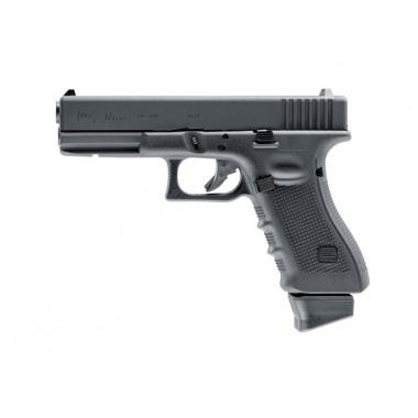 Glock 17 Gen.4 ( 2.6415 Umarex )