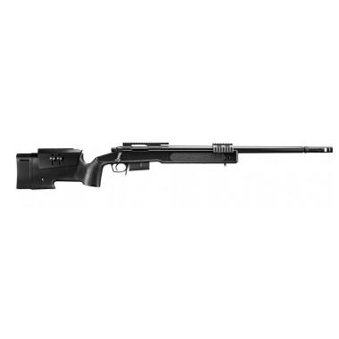 M40A5 BK MARUI