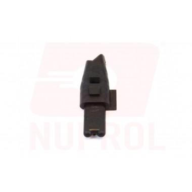 Pressore Pallini per Caricatore M9 (NU-PG-012-002 NUPROL)