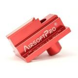 Loading Nozzle Chamber per MASADA A&K (AP-3137 AIRSOFTPRO)