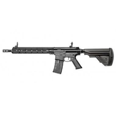 CXP-MMR Carbine Nero (ICS-401 ICS)