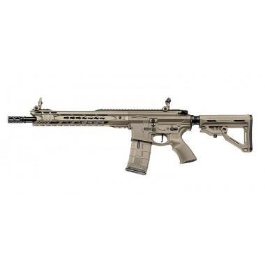 CXP-MARS Carbine TAN (IMT-302-1 ICS)