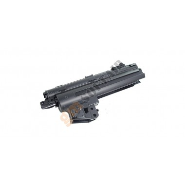 Upper Receiver in Alluminio per MP5 (MP-41 ICS)