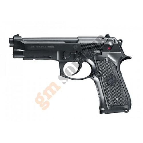 Beretta M9 (Umarex 2.5798)