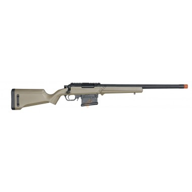Amoeba Striker Sniper Rifle TAN