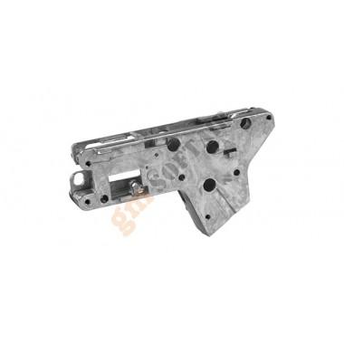 Gearbox Vuoto Inferiore per M4 con SSS (MA-440 ICS)