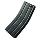 Variable Cap Magazine G36 135 - 30 bb