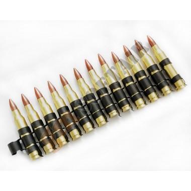 Finto Nastro 5.56 per M249 (BX04 BATTLEAXE)