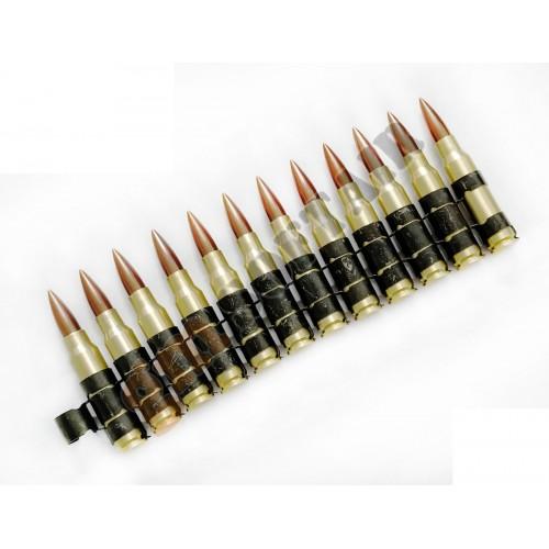 Finto Nastro 5.56 per M249