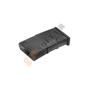 Caricatore TR16 G2H 308 Monofilare da 100 bb Nero (G-08-162 G&G)