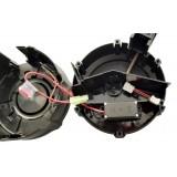 Drum Elettrico per Serie M4 da 2300 bb (G-08-170-1 G&G)