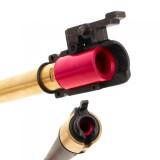 Gommino Hop Up Hard per Pistole a GAS (151391 Nine Ball)