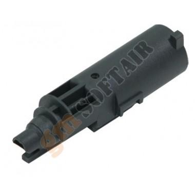 Enhanced Loading Muzzle for MARUI M1911-A1