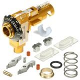 Gruppo Hop Up ME - SPORT in Alluminio CNC per M4/M16 (MX-HOP005SPO MAXX MODEL)