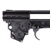 AKMSU Platinum Version (EL-A113-A E&L)