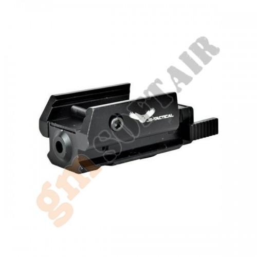 Laser JG10R